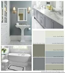 bathrooms colors painting ideas summer shower by benjamin moore for more great blue paint colors go