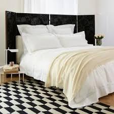 Frette Duvet Covers Frette Hotel Classic Bedding Collection Frontgate