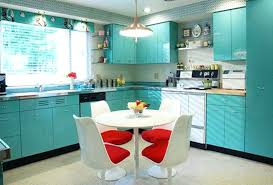 Kitchen Accessories And Decor Ideas Decoration Coral Kitchen Accessories Teal And Grey Bedroom Decor