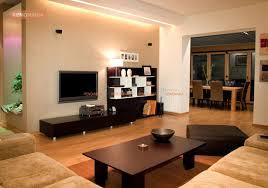 incredible living room interior design ideas renomania