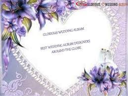 best wedding album website best wedding album designers around the globe