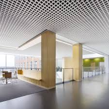Metal Ceiling Tiles by Armstrong Metalworks Metal Ceiling Tiles Panels Planks