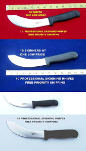 best 20 skinning knives ideas on pinterest knives weapons and