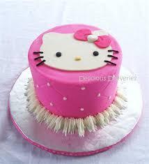 childrens cakes childrens cakes cakes hello cake hello