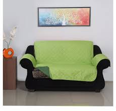 2 cushion sofa slipcovers sofa covers buy sofa covers online at home at home
