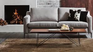 coffee tables u2013 glass coffee table round coffee table u0026 more