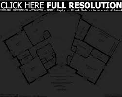 free floor plan software sketchup review draw house floor plans