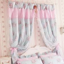 Shabby Chic Curtains Target Coffee Tables Simply Shabby Chic Shower Curtain Hooks Simply