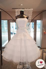 galerie lafayette mariage forum du mariage des galeries lafayette radisson blagnac