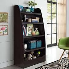 Toybox With Bookshelf Kids U0027 Storage U0026 Toy Boxes Shop The Best Deals For Nov 2017