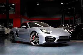 porsche dubai dubai luxury car rental how perfect service should look like