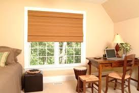 window blinds accordion window blinds 2 style accordion window
