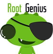 superuser apk genius root apk for the best superuser privileges on android