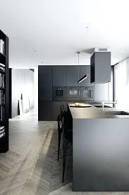 black and white wood flooring u2013 novic me