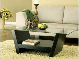 Long Coffee Table by Pretty Long Coffee Table Uk Tags Long Coffee Table Cheap Black