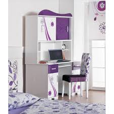 conforama bureau fille meuble de rangement bureau conforama 9 bureau d angle pour fille