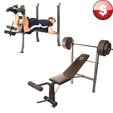 weight and bench set bench press weight set awesome the 25 best weight bench set ideas