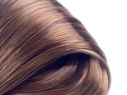 choose your perfect hair color to hide gray ion at home