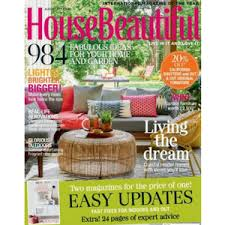 house beautiful subscriptions free house beautiful magazine subscription fantasticfreebies net