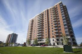 1 Bedroom Apartments For Rent In Kingston Ontario One Bedroom Kingston Apartment For Rent Ad Id Hlh 289821