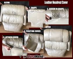 Upholstery Car Seats Near Me Upholstery Cleveland Oh Upholstery Shop Near Me Duramend