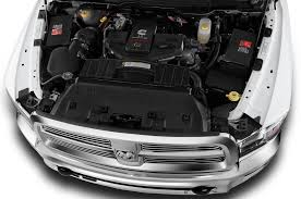 2012 dodge ram 5 7 hemi horsepower 2012 ram 2500 reviews and rating motor trend