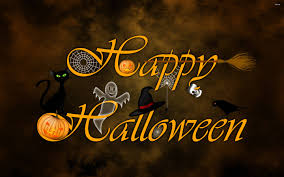 cute halloween ghost wallpaper happy halloween hd desktop wallpaper widescreen happy halloween