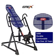 best inversion therapy table 10 best inversion tables for exercise