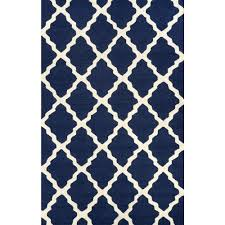 area rugs navy blue rug designs