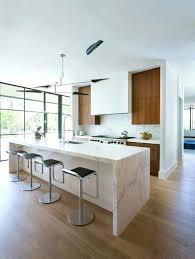 cout renovation cuisine renover maison racnover sa maison idaces de relooking de cuisine