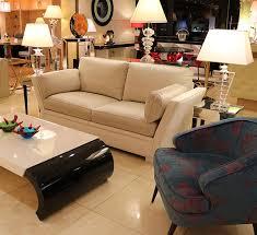 canapé de luxe mobilier de luxe mobilier haut de gamme mobilier transparent