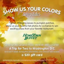 Buffet In Washington Dc by 32 Best Hometown Buffet Coupons Images On Pinterest Buffet