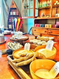 avis eco cuisine avis eco cuisine 54 best pop up shop ideas images on