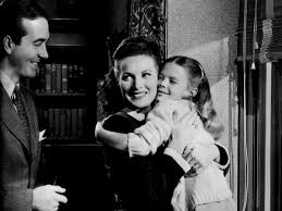 Miracle On 34th by In Loving Memory The Beautiful And Legendary Miracle On 34th