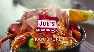 coupons for joe s crab shack steward of savings joe s crab shack free appetizer w purchase