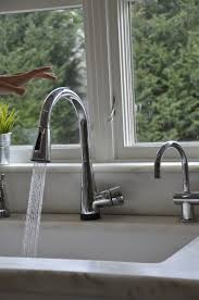 Brizo Faucets Kitchen Brizo Kitchen Faucets Kitchen Traditional With Automatic Faucet