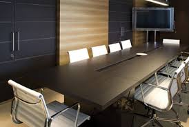 Office Desk San Antonio Office Furniture Layout Solutions In San Antonio And