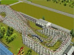 Six Flags Agawam Six Flags New England Downloads Rctgo