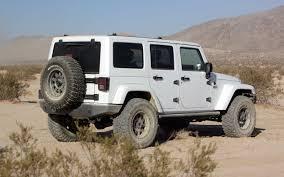 grey jeep rubicon lifted xplore adventure series u0027 2012 jeep wrangler unlimited rubicon