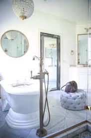 marble bathroom designs master bathroom remodel reveal u2013 the sweetest thing