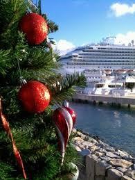 christmas day cruises christmas in mexico on disney cruise line cruise holidaycruise