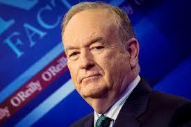 Bill O Reilly Memes - 10 funniest bill o reilly memes after fox news host is fired