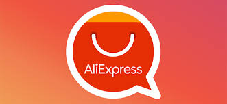 aliexpress shopping online shopping from aliexpress south africa online store