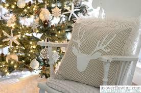 65 christmas home decor ideas art and design