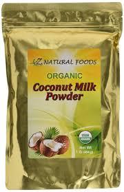 amazon com now foods organic soy milk powder 20 oz health