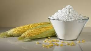 amidon cuisine cel mai mare producător de fructoză nemodificată genetic din lume