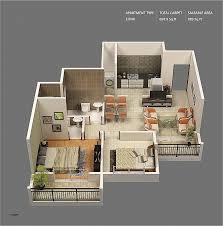 3 Bedroom Bungalow House Designs Uncategorized 3 Bedroom Bungalow House Designs For Amazing House