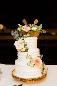 wedding cake images 25 best wedding cake recipes from scratch how to make a