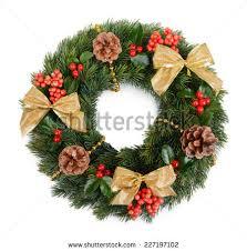 christmas mistletoe christmas mistletoe stock images royalty free images vectors