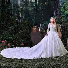 wedding dress design 2015 new design wedding dress fashion strapless royal actual